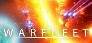 warfleet