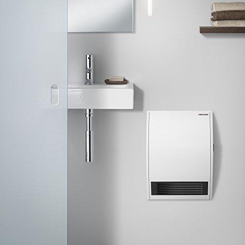 Bathroom Electric Heater Facias