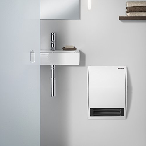 best bathroom heater reviews including bathroom wall heater and