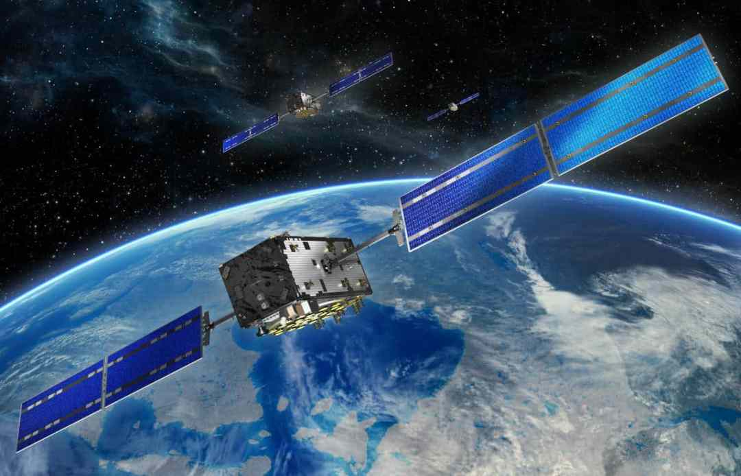 British military undecided on Galileo role post-Brexit, and on UK satellite-launch debate