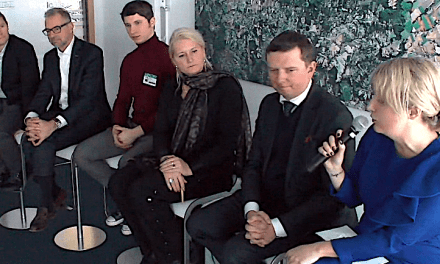 ESA, EU Commission, DLR welcome Planet Labs as European, hope for Silicon Valley ruboff