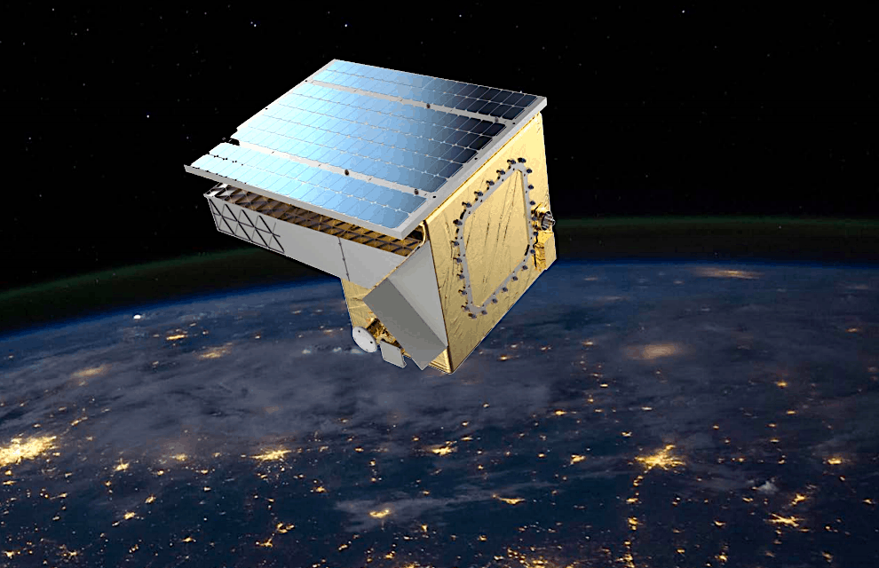 Smallsat builder AAC Microtec/Clyde Space says growth on track despite wider Q2 loss