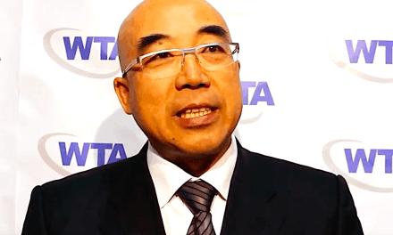 APT Satellite reports 1% growth in core business revenue, seeks mobile broadband partners