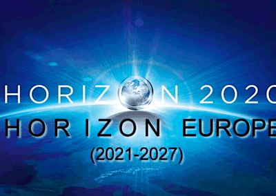 European space CEOs petition the EU for a dedicated space-research budget
