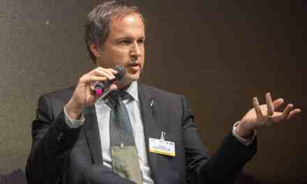 ESA's launch director: Commercial market decline is biggest challenge to Europe's launch-service model since 2002