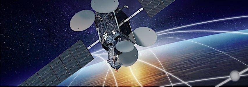 Satellite builders to SES, Intelsat, Eutelsat, Hispasat, Nilesat, and Nepal: Please decide something
