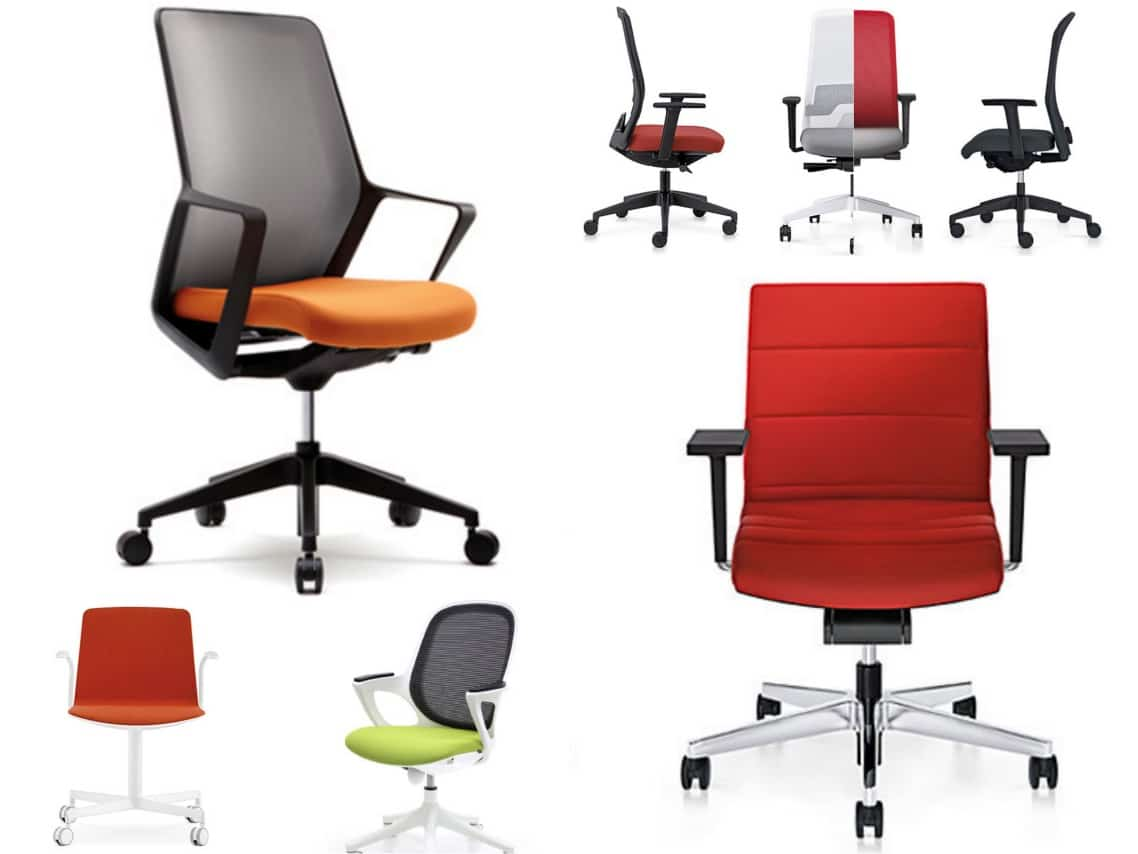 office chair covers uk kmart table and chairs outdoor rolling with the times six task spaceist blog