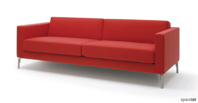 Reception Sofas : 34 office sofa