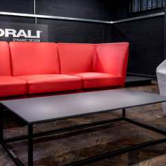 Sofa Upholstery West London How To Build A Simple Table New Spaceist Furniture Showroom In