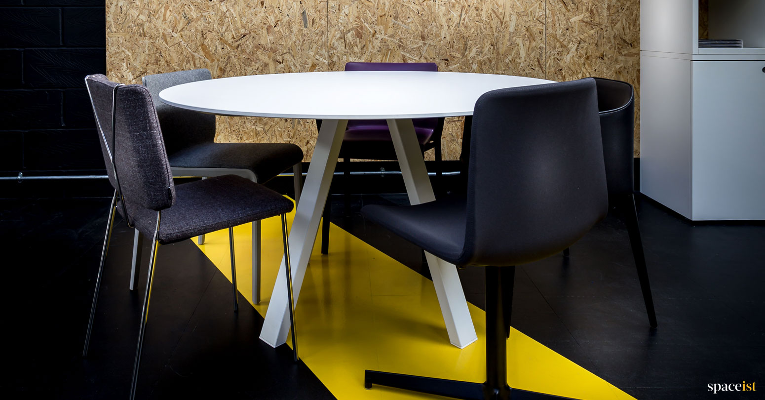 sofa upholstery west london biedermeier zu verkaufen new spaceist furniture showroom in