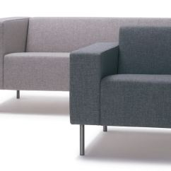 Low Back Office Chair Rattan Chairs Indoor Reception Sofas : 18 Sofa
