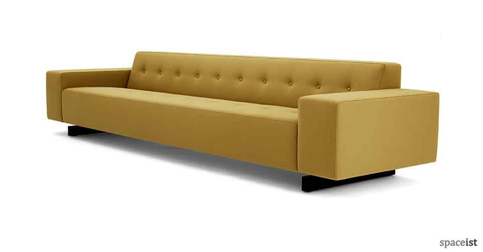 Reception Sofas : 46 office sofa system