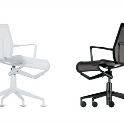 Chair Photo Frame Hd Back Office Chairs Rolling Executive Black Mesh