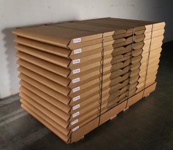 SpaceKraft  An International Paper Business  Product