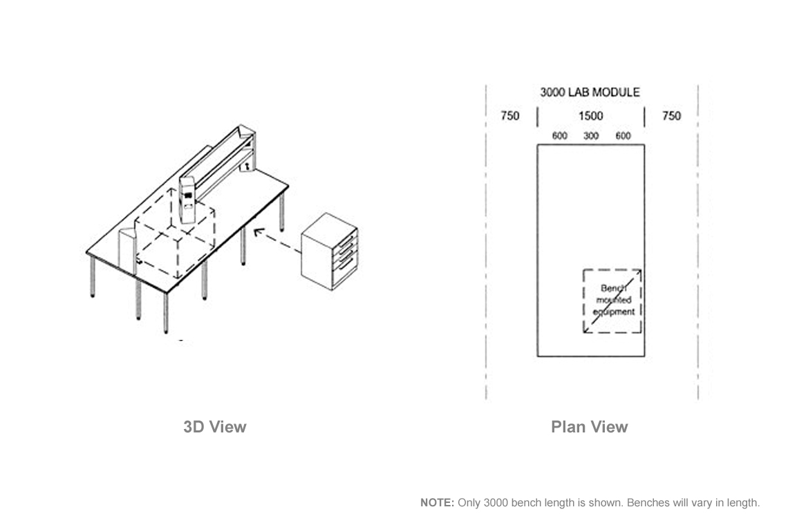 Space Lab : Furniture systems > 7