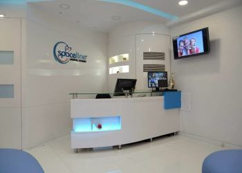 best dentist in Mumbai