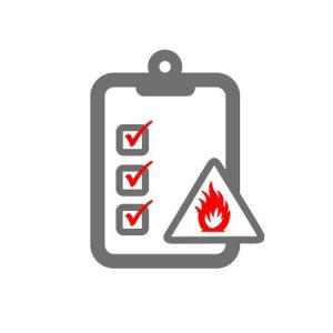 Does Your Tech Firm Conduct Data Recovery Fire Drills in