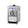 Commercial Frozen Countertop Beverage machine