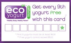 Eco_Yogurt_Lounge_Special_Offers