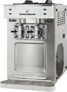 Spaceman 6695-C Front Left