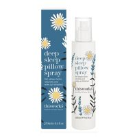 This Works Deep Sleep Pillow Spray Supersize - Space.NK - GBP