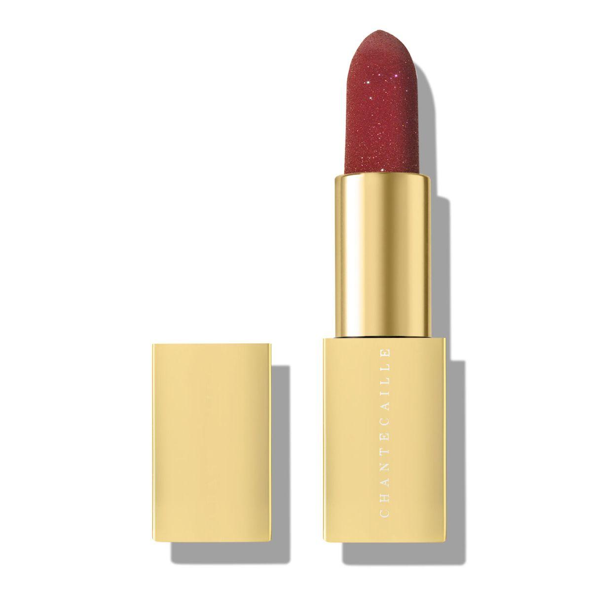 Lip Cristal, CARNELIAN, large