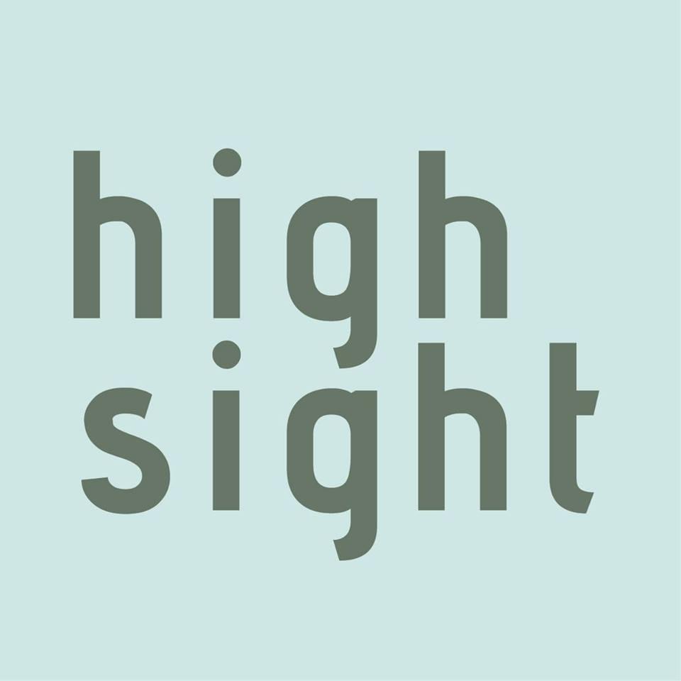 Gressoney Highsight