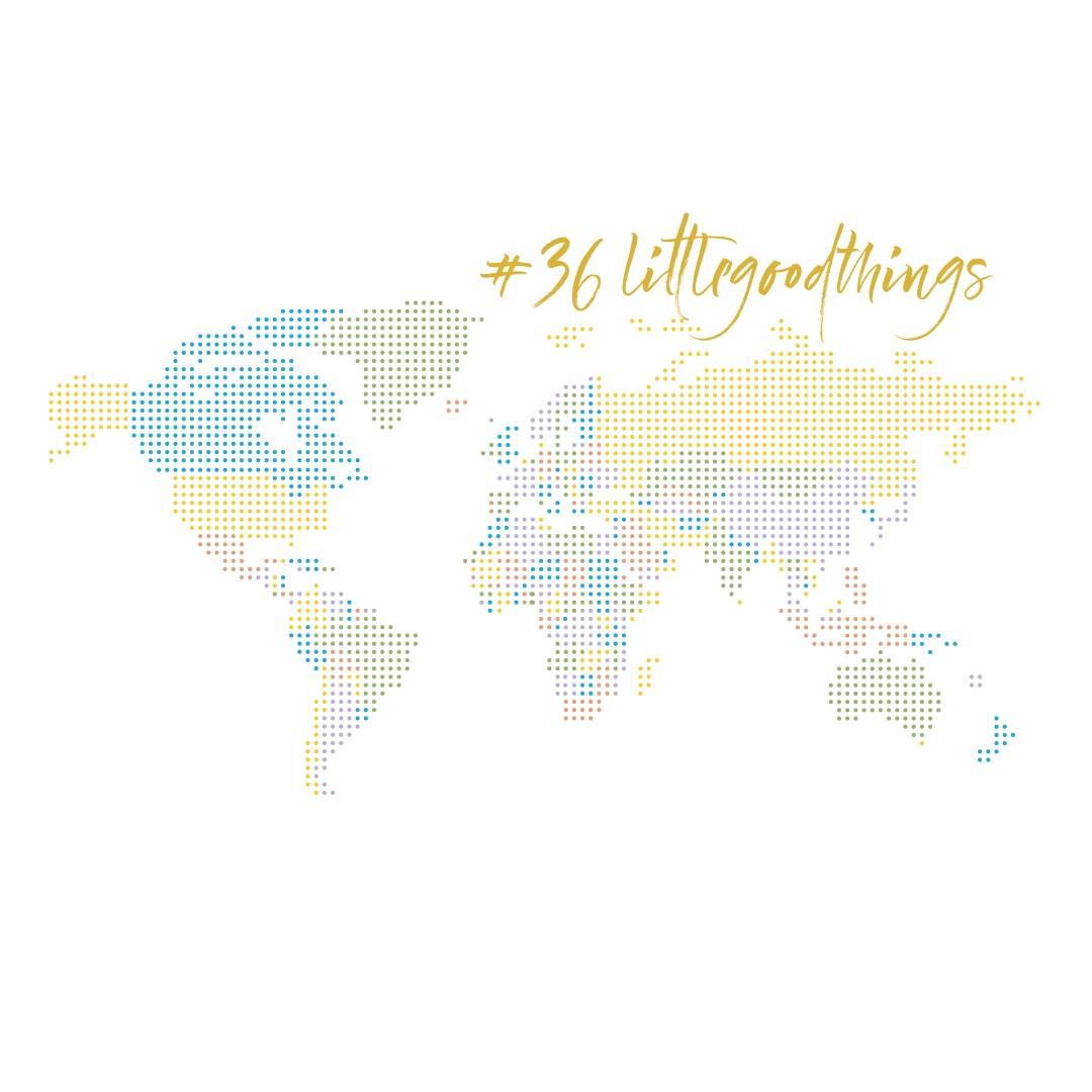 36littlegoodthings