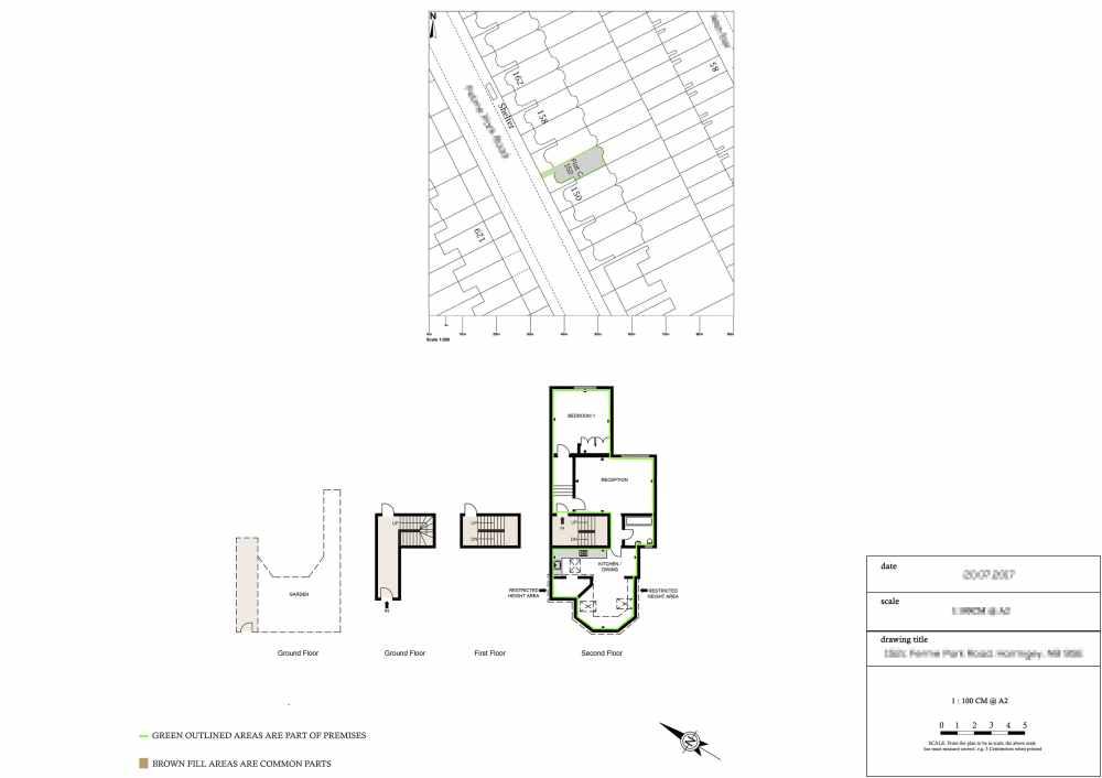 medium resolution of lease plan