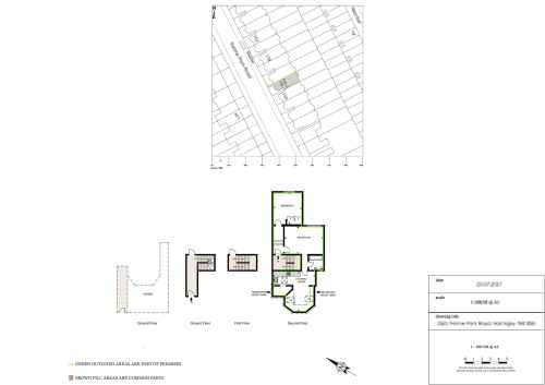 small resolution of lease plan