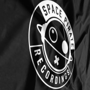Space Pirate Recordings