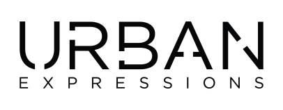 ue_rebrand_logo_1