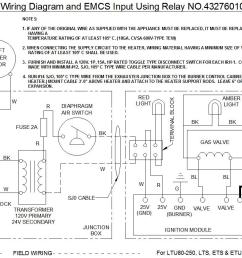 wood stove control wiring diagram wood get free image gas heater wiring diagram ac wiring diagram [ 1626 x 806 Pixel ]