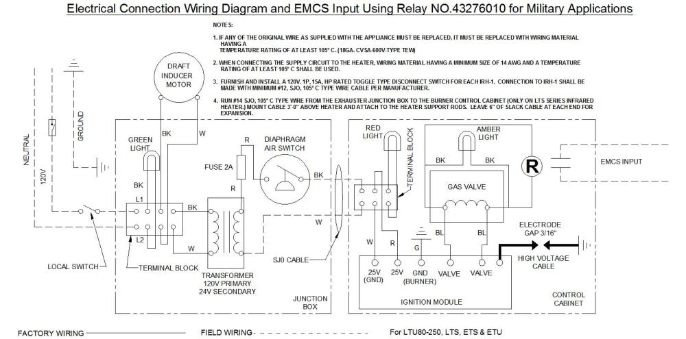 medium resolution of wood stove control wiring diagram wood get free image gas heater wiring diagram ac wiring diagram