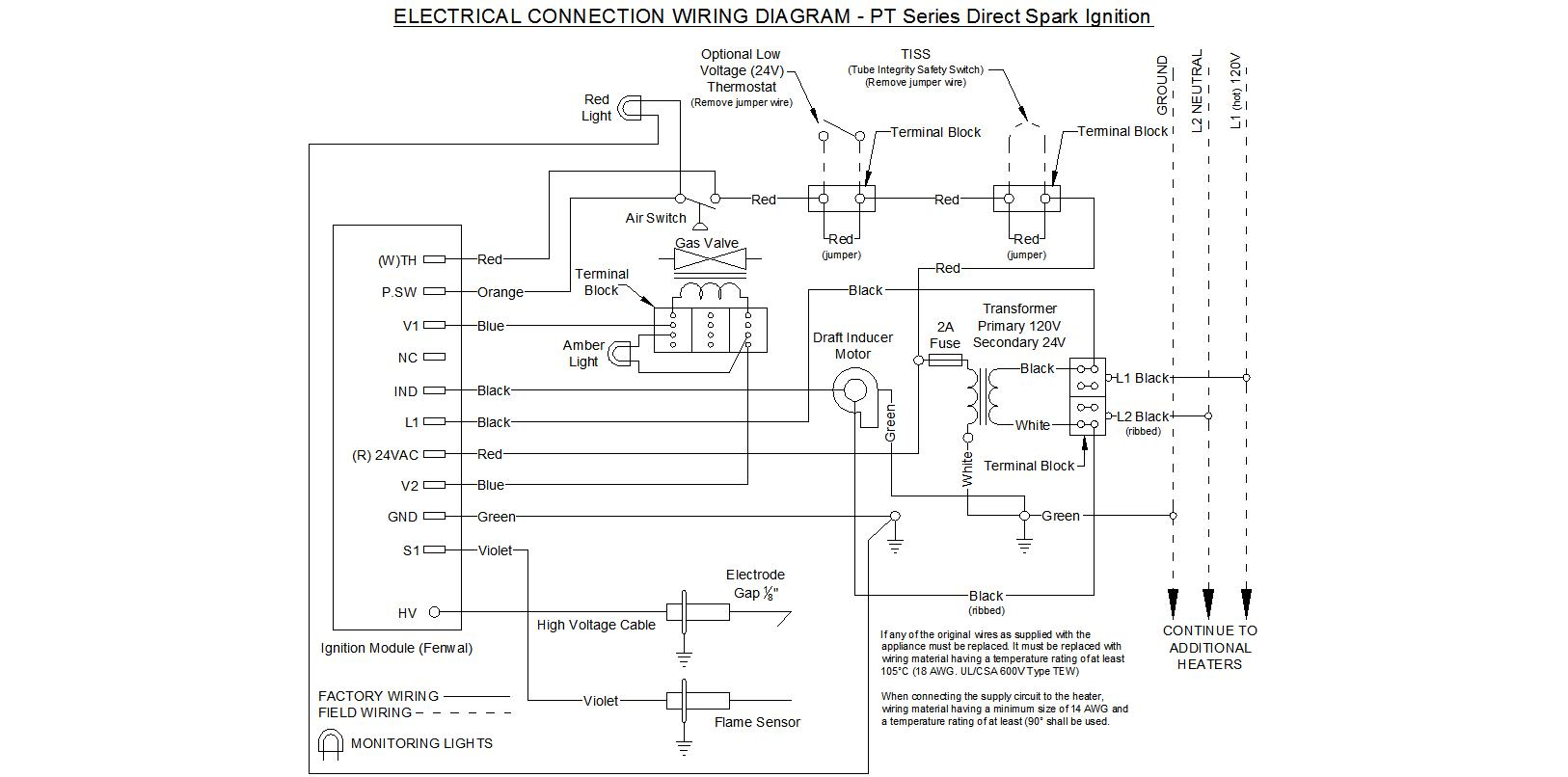 120 Volt Electrical Wiring Color Codes Diagrams 220 Diagram Power Cord A3729 Example U2022 To