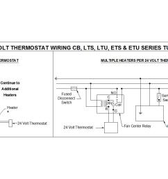 thermostat connections 24 volt thermostat autocad dwg  [ 1626 x 806 Pixel ]