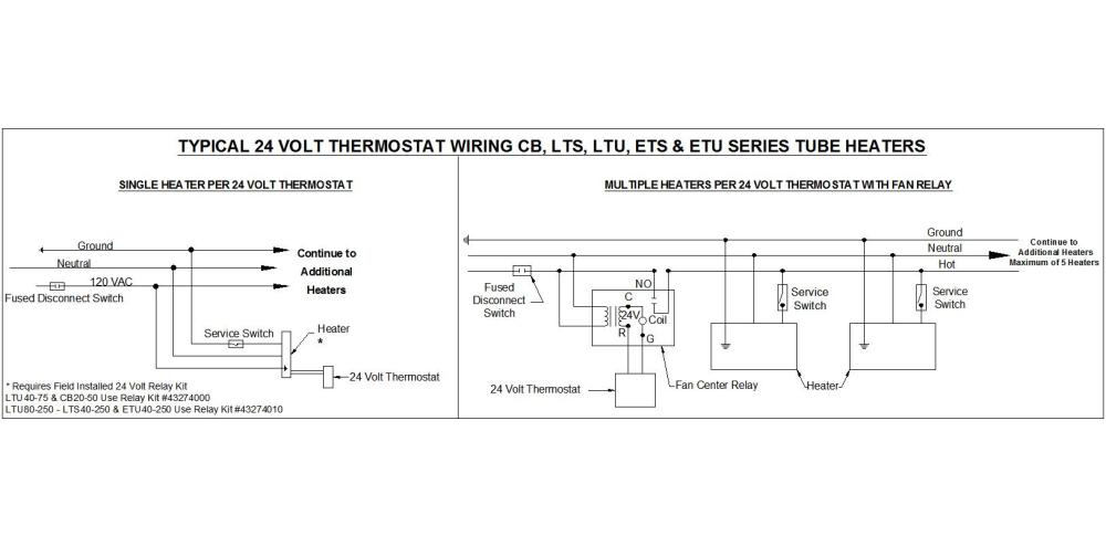medium resolution of thermostat connections 24 volt thermostat autocad dwg