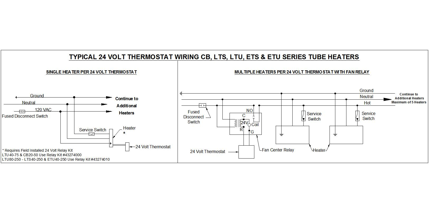 hight resolution of thermostat connections 24 volt thermostat autocad dwg