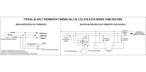 small resolution of thermostat connections 24 volt thermostat autocad dwg