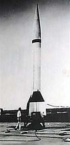MX-774