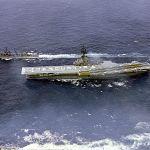 USS Kearsarge