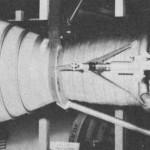 Thor-Jupiter Engine