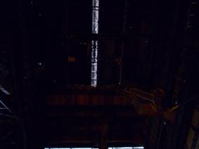 Magna Steel Works
