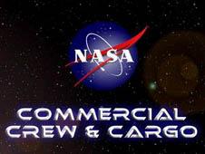 nasa commercial crew news - photo #12