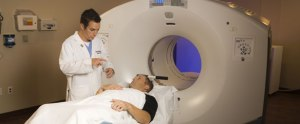DIM could protect normal tissues in patients receiving radiation therapy for cancer (Credits: CTCA).