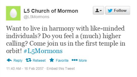 l5Mormons