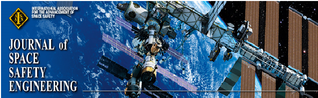 Journal of Space Safety Engineering