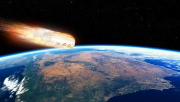 Atlas V Centaur over Spain, credits: Kristhian Mason