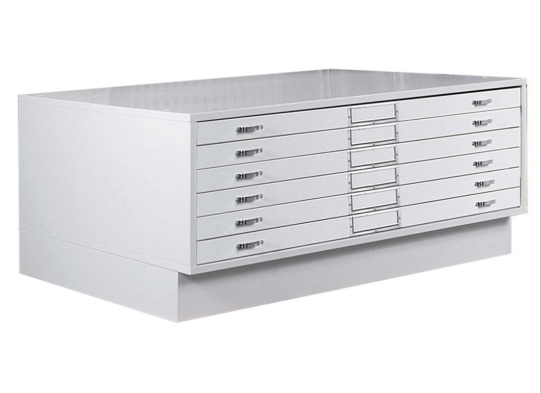Viking Direct Filing Cabinets Www Stkittsvilla Com
