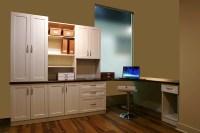 Toronto Wall Units, Custom Built-ins, Custom Cabinets ...